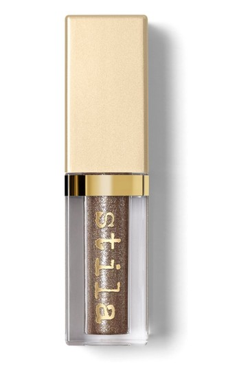 Stila Glitter and Glow Liquid Eye Shadow