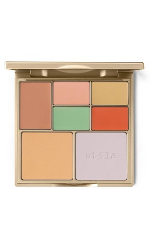 Stila Correct and Perfect All In One Correcting Palette