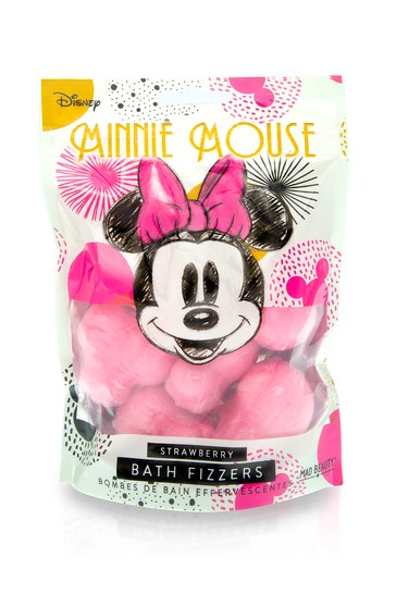 Disney Minnie Magic Fizzers
