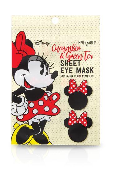 Disney Eye Mask Minnie