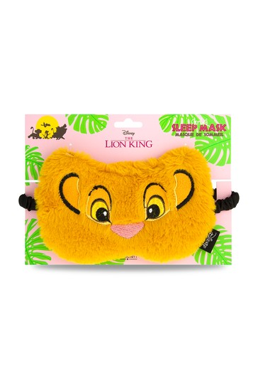 Disney Lion King Sleep Mask