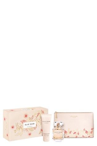 ELIE SAAB Le Parfum EDP Gift Set