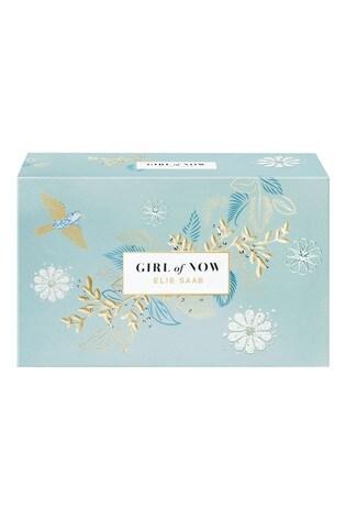 ELIE SAAB Girl Of Now EDP Gift Set