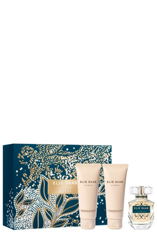 Elie Saab Le Parfum Royal Gift Set