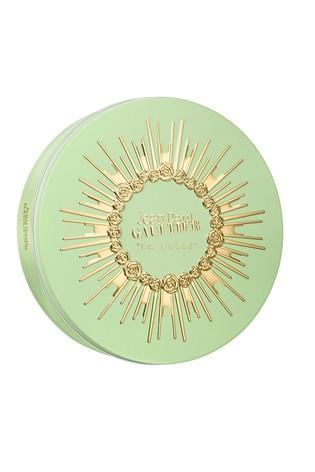 Jean Paul Gaultier La Belle Eau De Parfum 50ml and Spritzer 10ml Gift Set