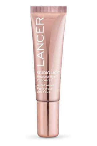 Lancer Studio Light Flawless Eye Concealer