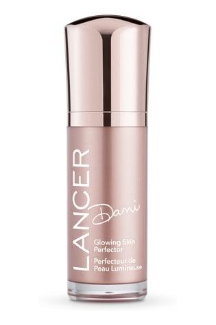 Lancer Dani Glowing Skin Protector 30ml