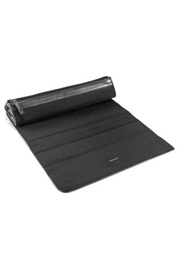 ghd Curve Roll Bag & Heat Mat