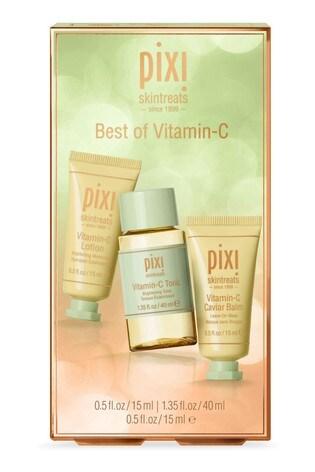 Pixi Best of Vitamin C Gift Set