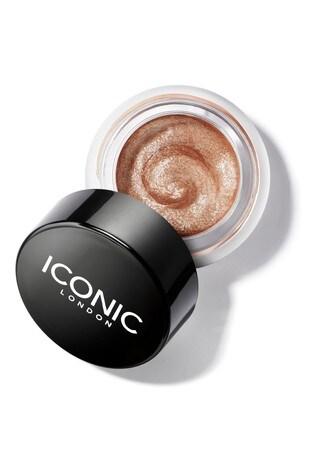 ICONIC London Chrome Flash