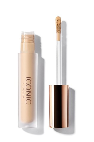 ICONIC London Seamless Concealer