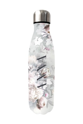 Personalised Lipsy Ava Bottle by Instajuction