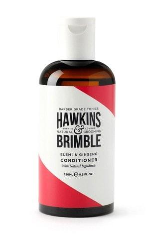 Hawkins & Brimble Conditioner 250ml