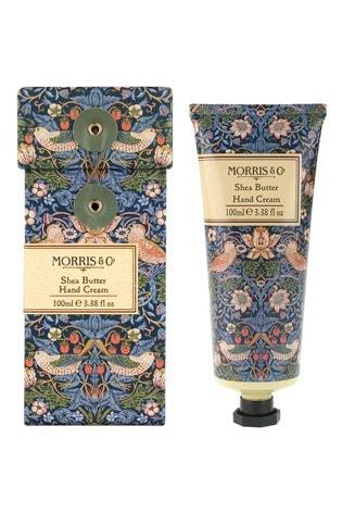 Morris & Co. Hand Cream