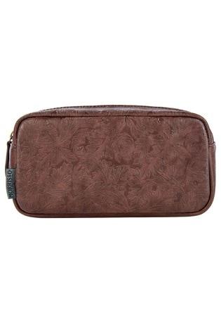 Morris & Co. Refined Gentleman Wash Bag