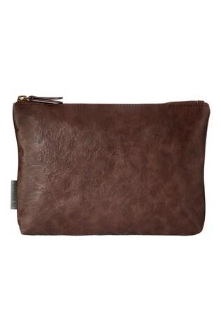 Morris & Co. Refined Gentleman Travel Bag