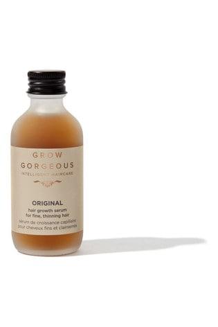 Grow Gorgeous Hair Growth Serum Original 60ml