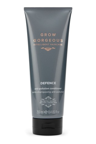 Grow Gorgeous Defence Anti Pollution Conditioner 250ml
