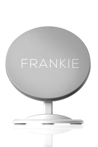 Personalised Wireless Charger By Koko Blossom