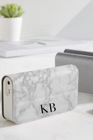 Personalised Bluetooth Portable Speaker By Koko Blossom