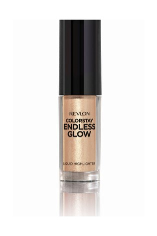 Revlon ColorStay Endless Glow Liquid Highlighter