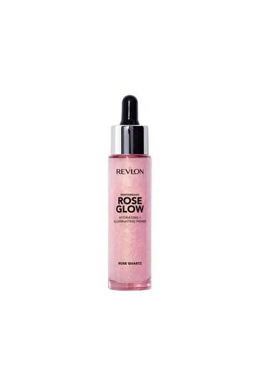 Revlon PhotoReady Rose Glow Hydrating and Illuminating Primer