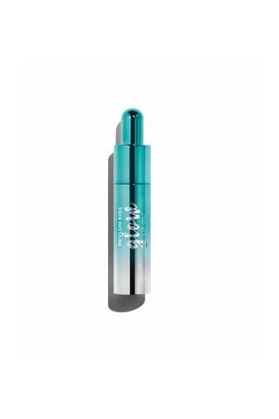 Revlon Kiss Glow Lip Oil