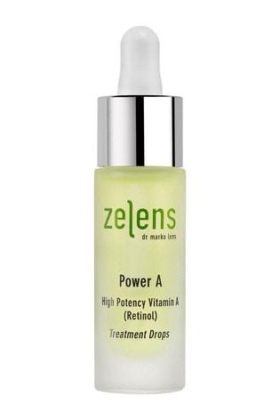 Zelens Power A Mini 10ml