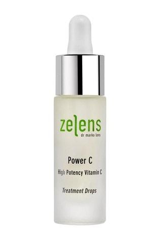 Zelens Power C Mini 10ml