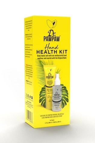 Dr. PAWPAW Hand Health Kit