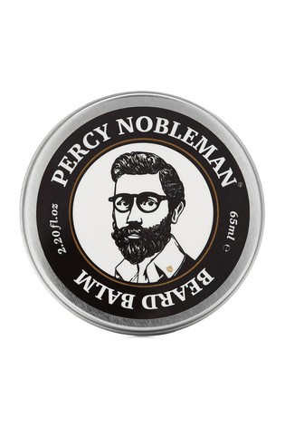 Percy Nobleman Beard Balm 65g