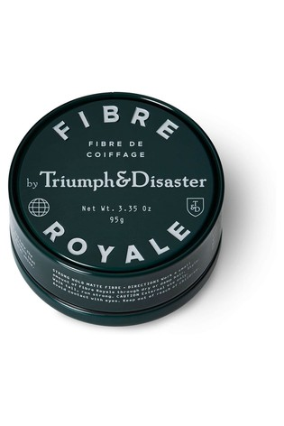 Triumph & Disaster Fibre Royale MINI 25g