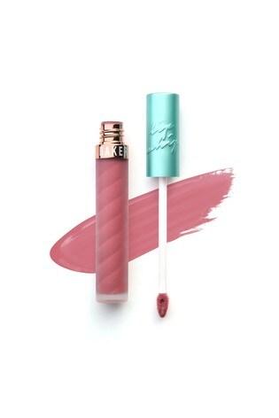 Beauty Bakerie Liquid Creme Lipstick
