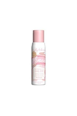 Beauty Bakerie Setting Spray Always Spray Your Grace