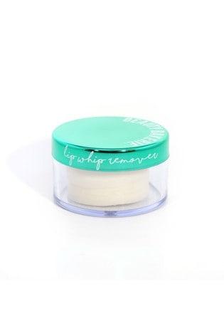 Beauty Bakerie Lip Whip Remover