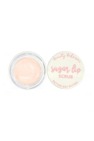Beauty Bakerie Sugar Lip Scrub