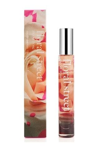 Floral Street Neon Rose Eau De Parfum 10ml