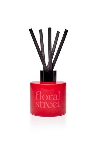 Floral Street Lipstick Diffuser