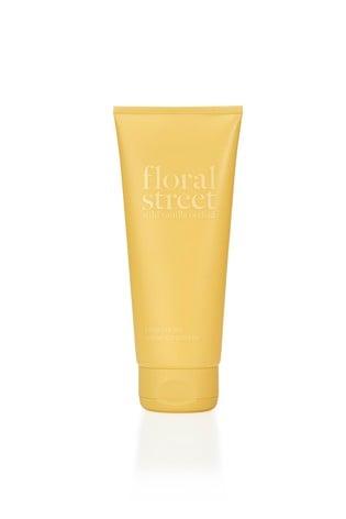 Floral Street Wild Vanilla Orchid Body Cream