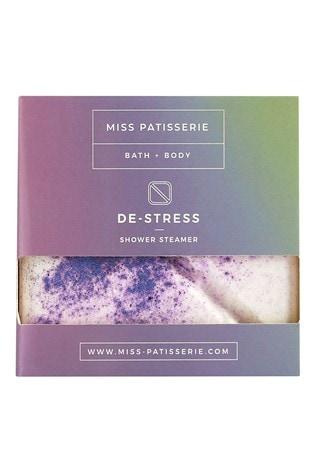Miss Patisserie Destress Steamer