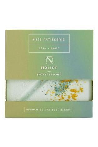 Miss Patisserie Uplift Steamer