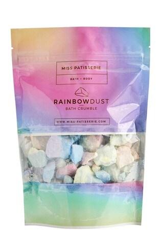 Miss Patisserie Rainbow Dust