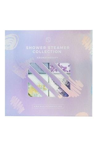 Miss Patisserie Shower Steamer Box