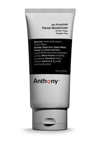 Anthony All-Purpose Facial Moisturizer 90 ml