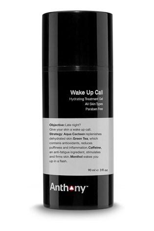 Anthony Wake Up Call 90 ml