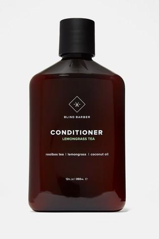 Blind Barber Lemongrass Tea Conditioner 350 ml