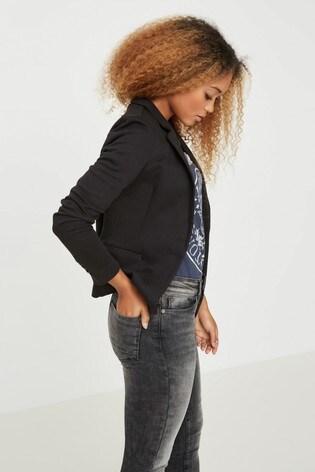 Vero Moda Slim Fit Blazer