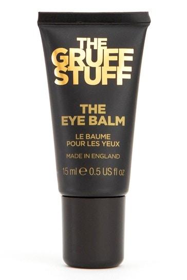 THE GRUFF STUFF The Eye Balm 15ml