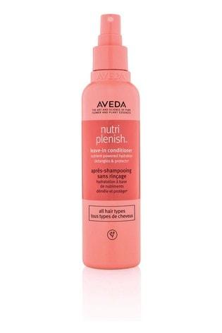 Aveda Nutriplenish Leave-In Conditioner 200ml