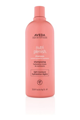 Aveda Nutriplenish Shampoo Light 1000ml